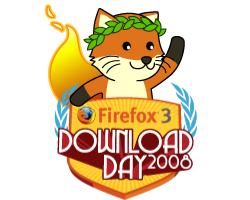 Dzień Pobierania 2008