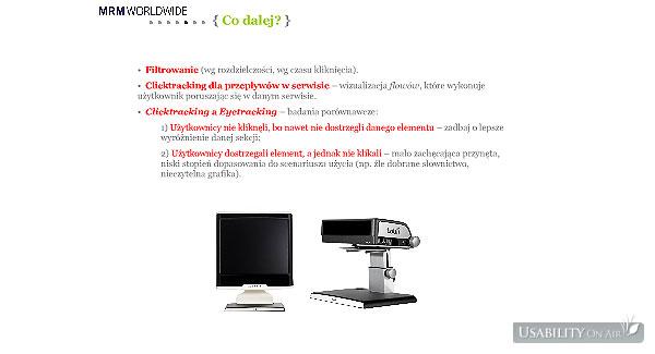 mkasperski-prezentacja.jpg