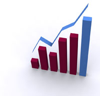 demographic_chart