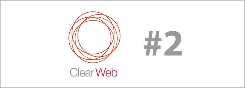 clearweb2