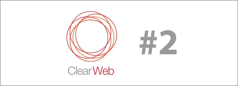 clearweb2
