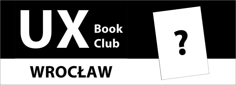 uxbookclubwroclaw-ksiazka