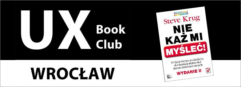 uxbookclubwroclaw