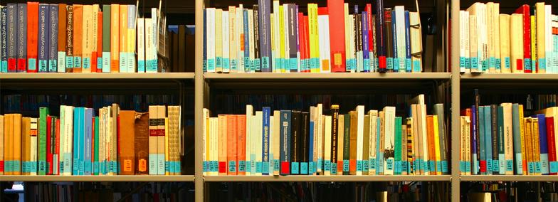 biblioteczka-ux