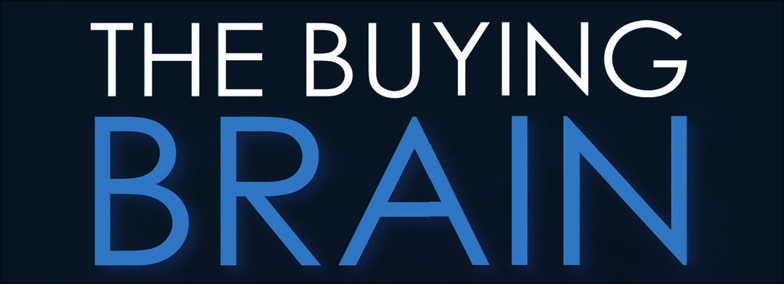 the-buying-brain