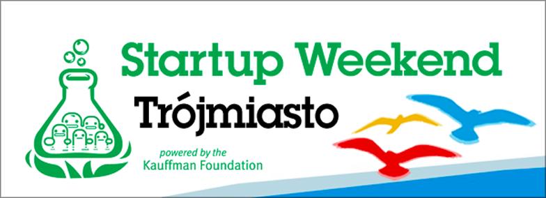 startupweekend-trojmiasto-piwowar