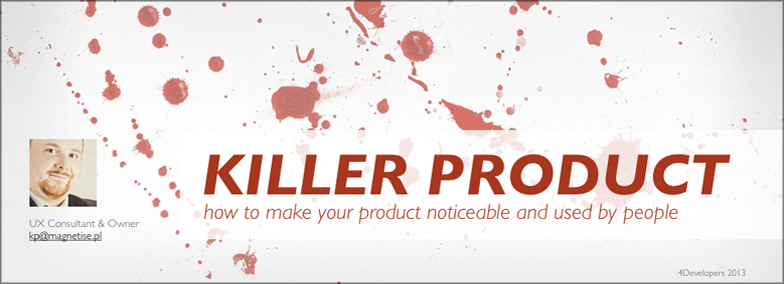 killer-product-magnetise-4developers-piwowar-2013